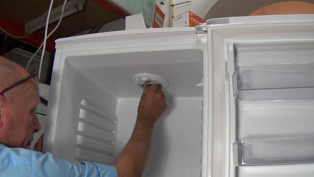 Услуги по замене лампочки холодильника Атлант в Кривом Роге – недорого