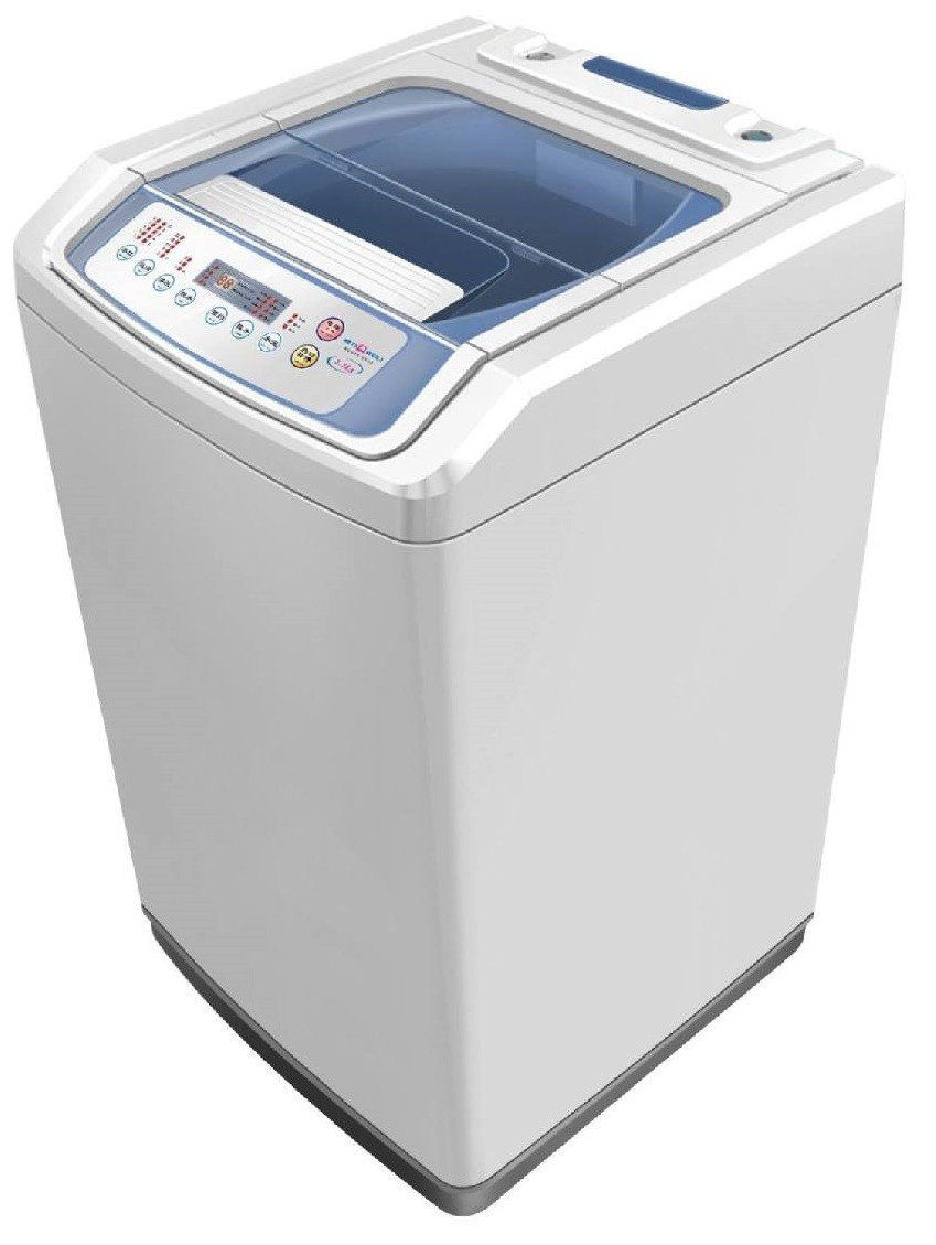 Исправить стиральную машинку на дому