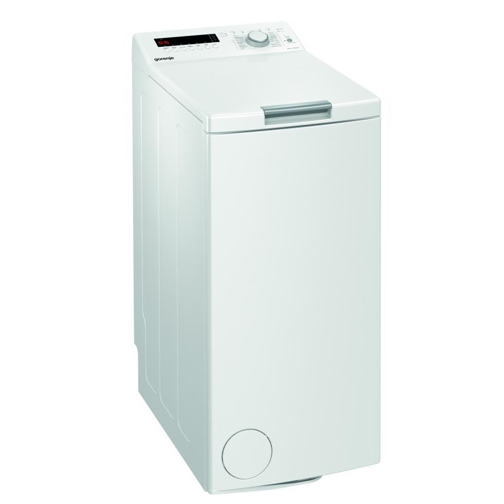 Диагностика поломки стиральной машины